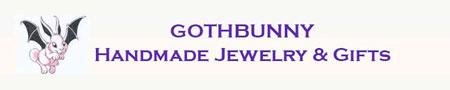 Gothbunny