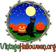 Vintage Halloween.org