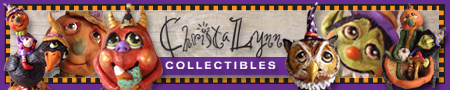 Christa Lynn Collectibles