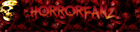 Horrorfanz