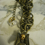 Janis Logsdon Jewelry and Art