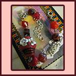 Jan's Beads