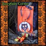 Tarryfails Corner