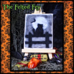 The Felted Fey