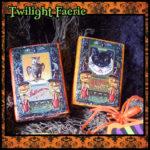 Twilight Faerie