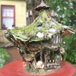 Fairy House2
