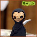 Abbeybelle