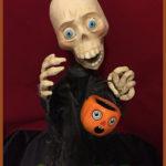 Creepy-Cute-Doll-Works