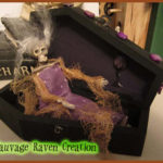 Sauvage-Raven-Creation
